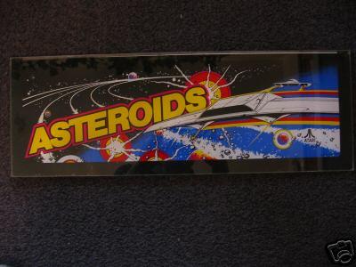 asteroids_marquee.JPG