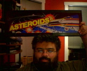jb-asteroids.jpg